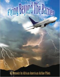 BAAP-book-cover1-356